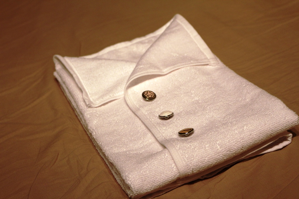 Hemd-handtuch-falten-11