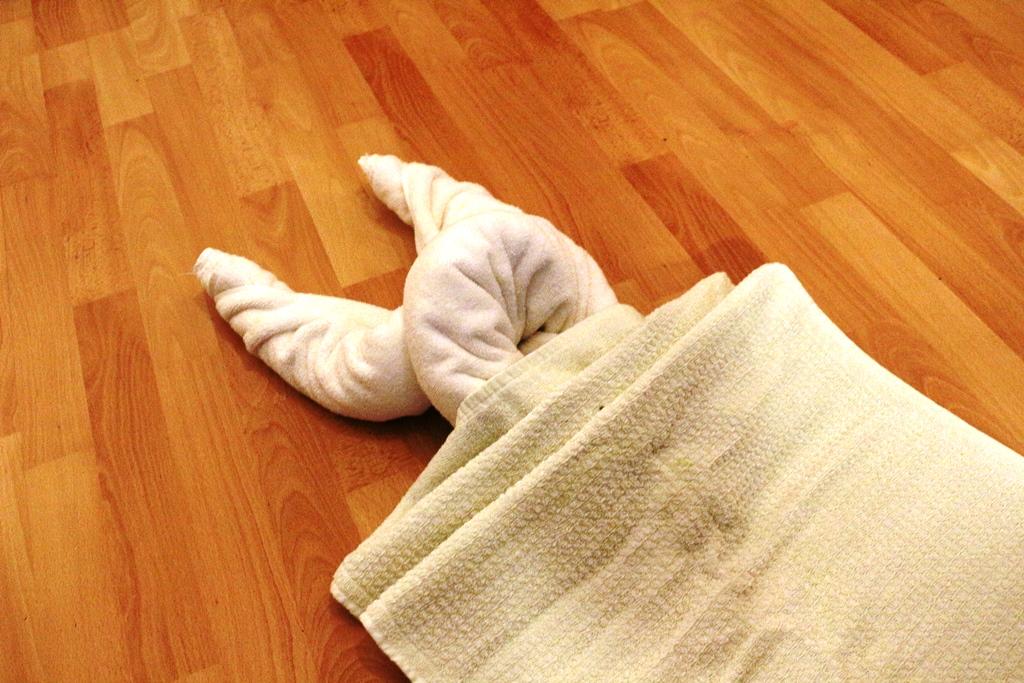 Hummer-handtuch-falten-11