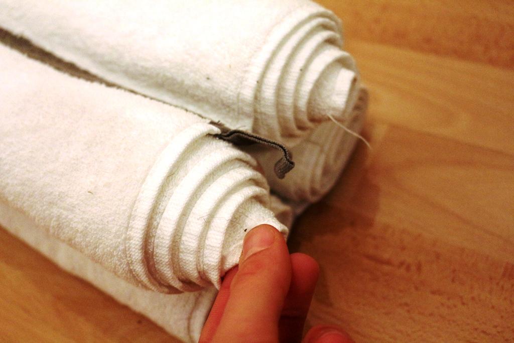 Hummer-handtuch-falten-5