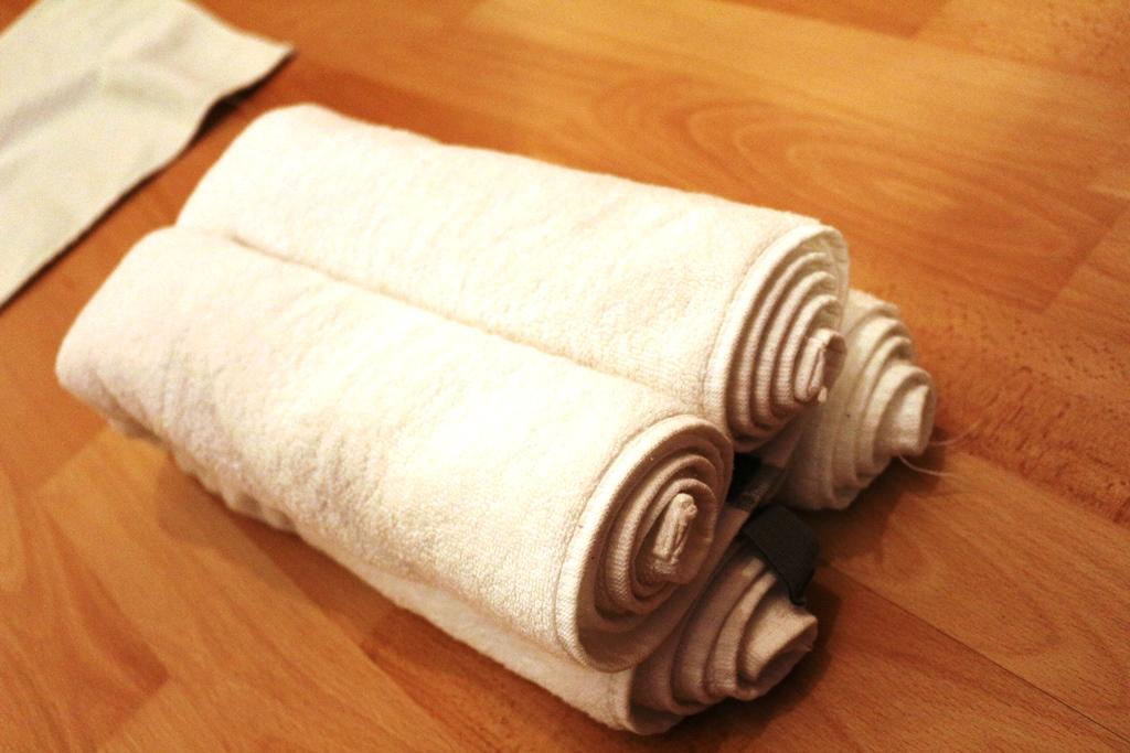 Hummer-handtuch-falten-7