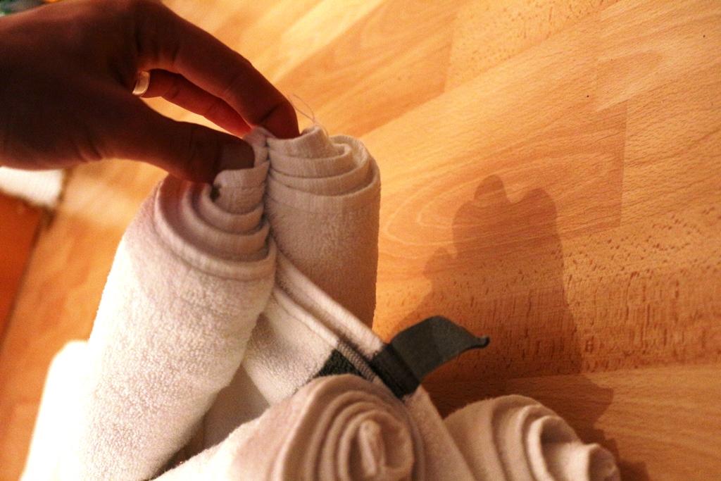 Hummer-handtuch-falten-8